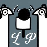 LasPalomas_logo_01